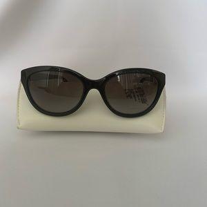 Cat eye Valentino sunglasses